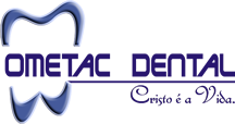 Ometac Dental